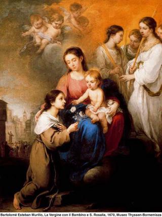 4 septembre Sainte Rosalie de Palerme Ob_ffc10