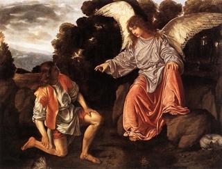 29 septembre Les Saints Archanges Saint211