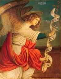29 septembre Les Saints Archanges Saint_16