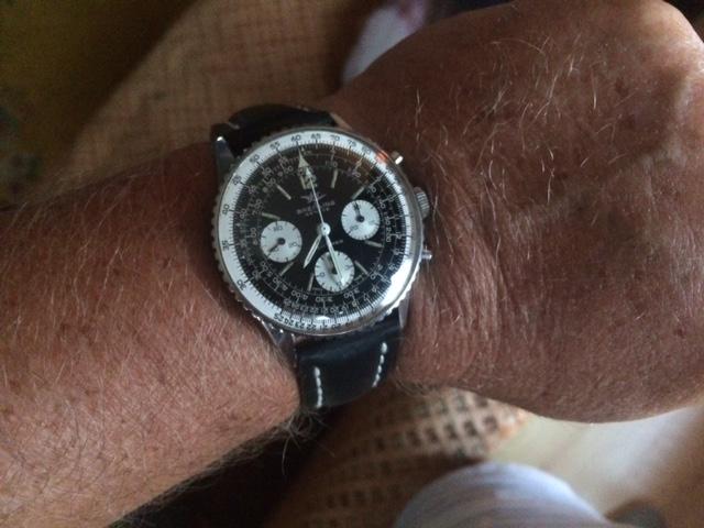 La montre du vendredi 28 Juillet 2017 Img_2614