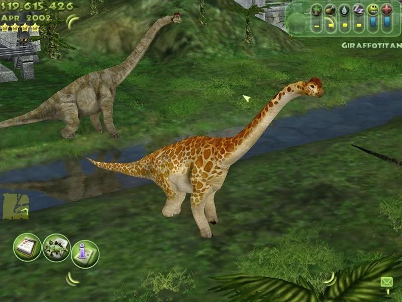 Topics tagged under tamarahenson on User - Made Creations Giraff10