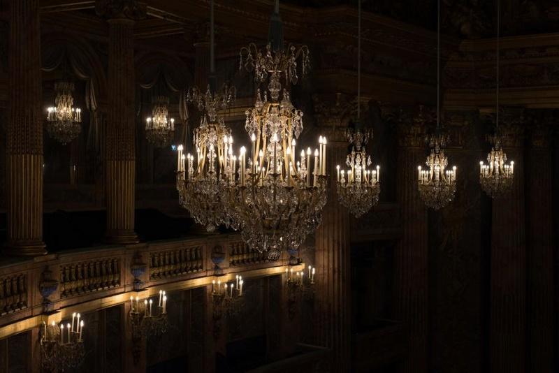 Opéra royal  1op11