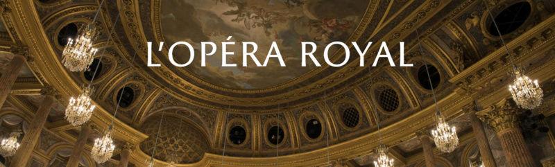 Opéra royal  Captur62