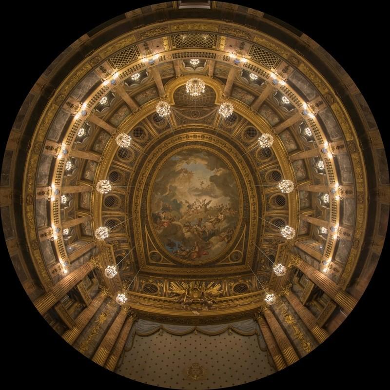 Opéra royal  Cthoma10