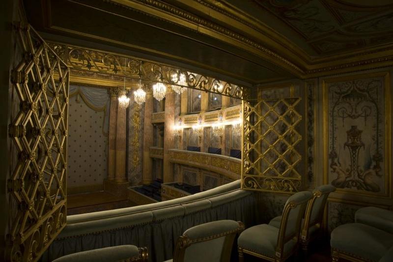 Opéra royal  Cthoma12