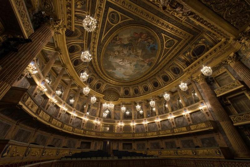 Opéra royal  Cthoma13