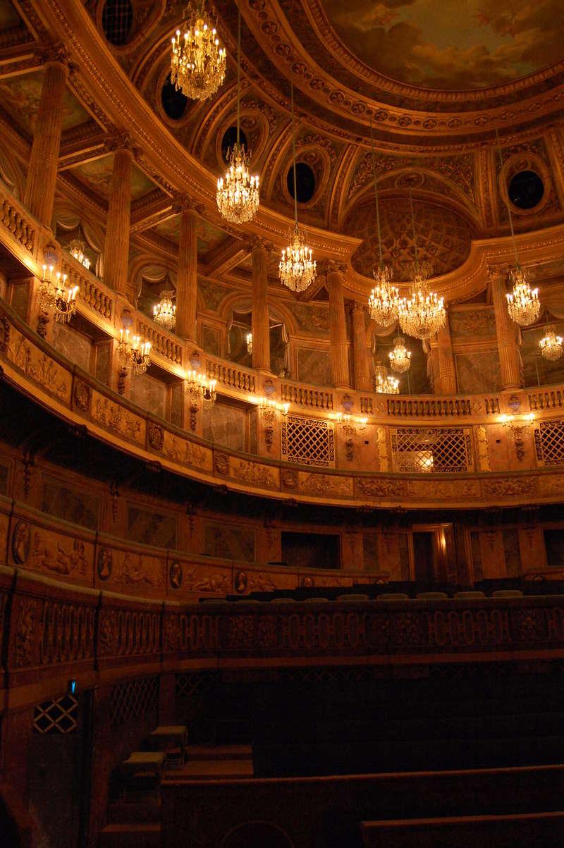 Opéra royal  Opyra_10