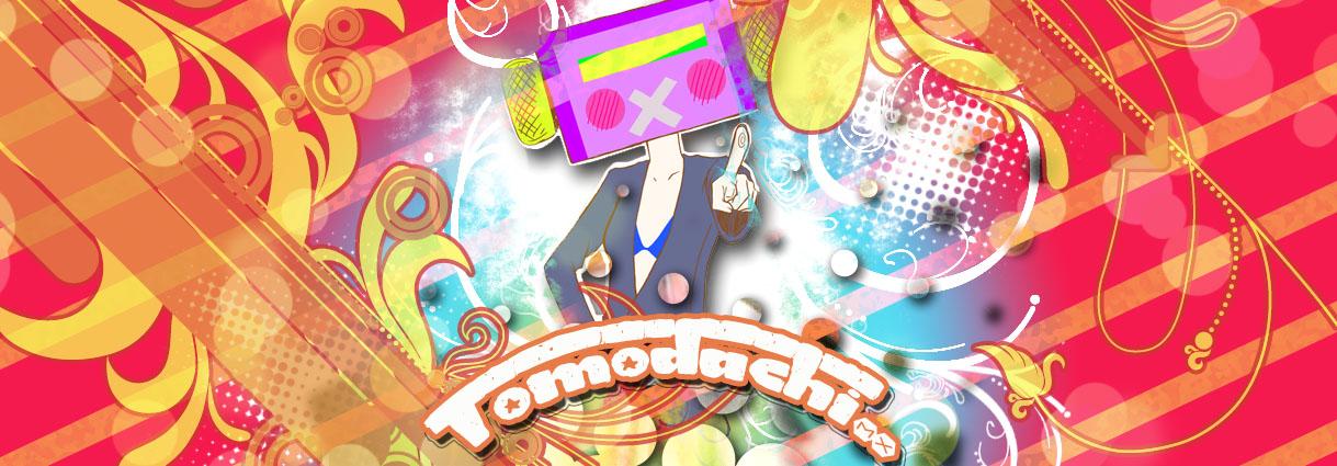 Tomodachi mx - Portal Nuevo_10