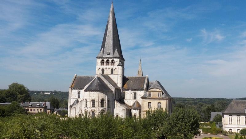 Téléchargement des images  Abbaye10