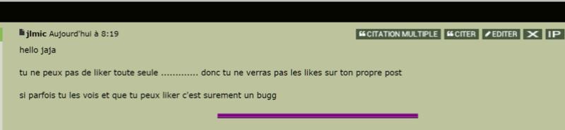mes likes  Bugg10