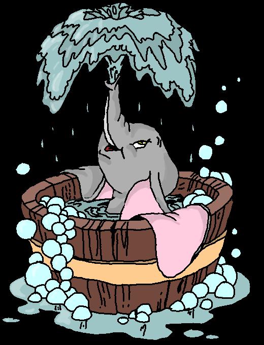 raiponce Dumbo10