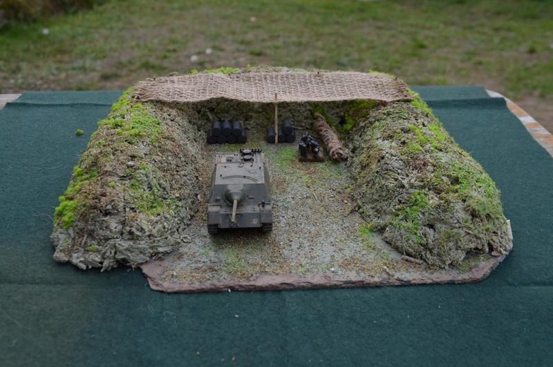 Mes éléments de décor WWII Dsc_0417