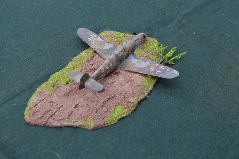 Mes éléments de décor WWII Dsc_0418