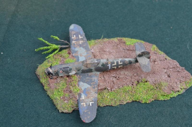 Mes éléments de décor WWII Dsc_0419