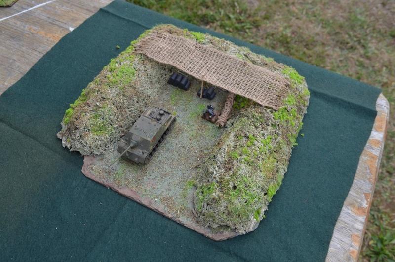 Mes éléments de décor WWII Dsc_0420