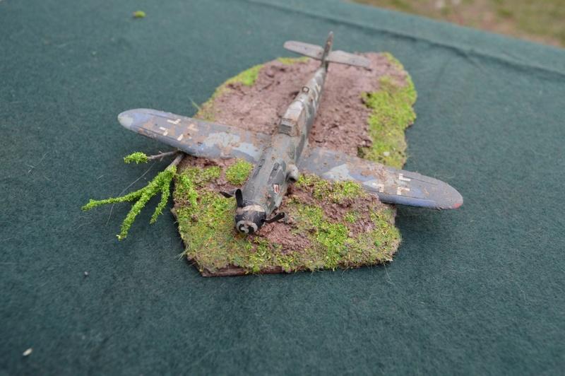Mes éléments de décor WWII Dsc_0422