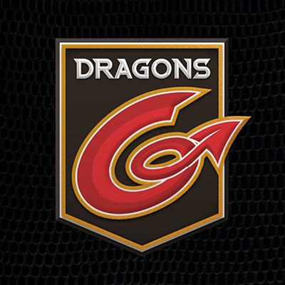 Dragons Season Thread 2017/18 - New Beginnings  - Page 10 Dragon10
