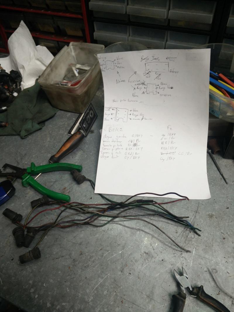 Restauration de mon Z650 - Page 5 Img_2010