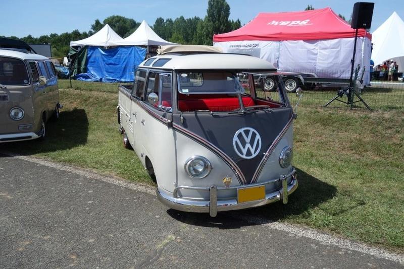 VW nat's 2017 Vw_na136