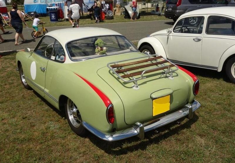 SUPER VW NAT'S 2017 Vw_na237