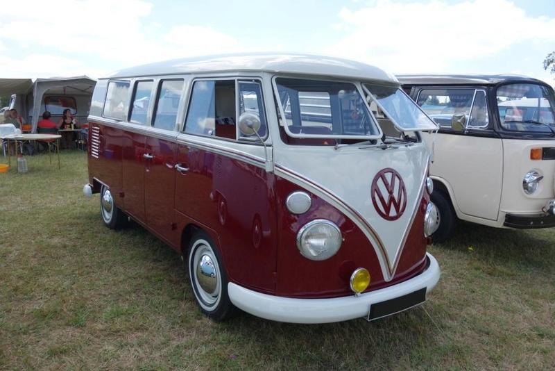 VW nat's 2017 Vw_nat10