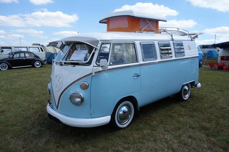 VW nat's 2017 Vw_nat12
