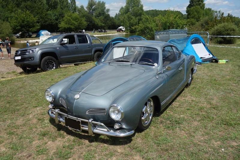 VW nat's 2017 Vw_nat27