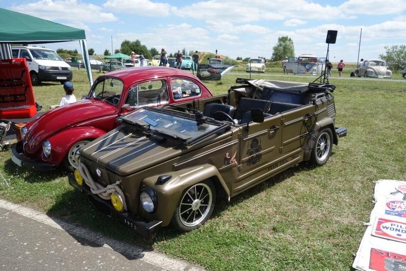 VW nat's 2017 Vw_nat30