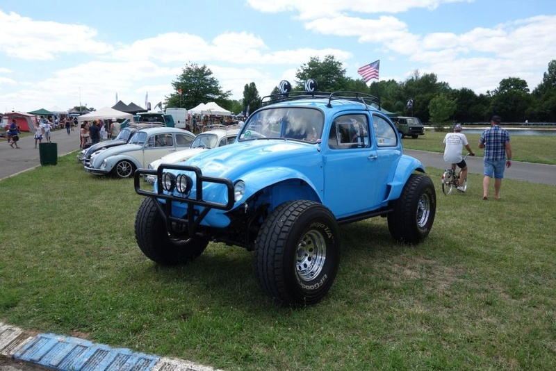 VW nat's 2017 Vw_nat36