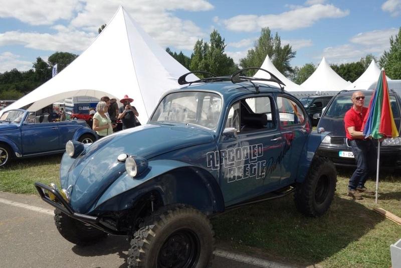 VW nat's 2017 Vw_nat46