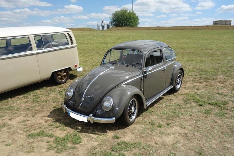 VW nat's 2017 Vw_nat52
