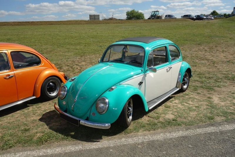 VW nat's 2017 Vw_nat63