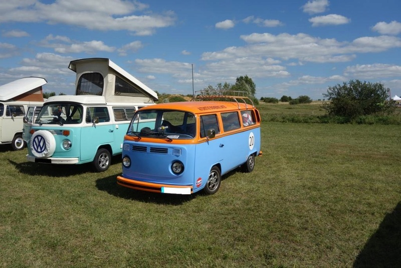 VW nat's 2017 Vw_nat68