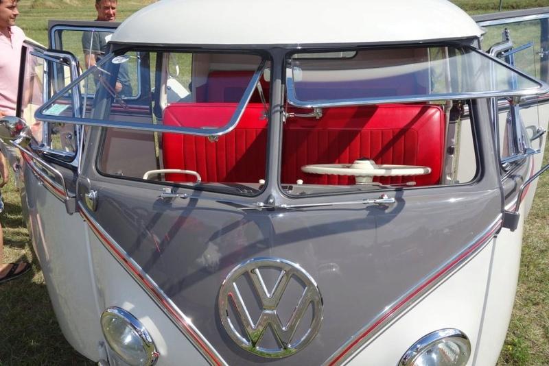 VW nat's 2017 Vw_nat74