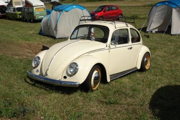 VW nat's 2017 Vw_nat75