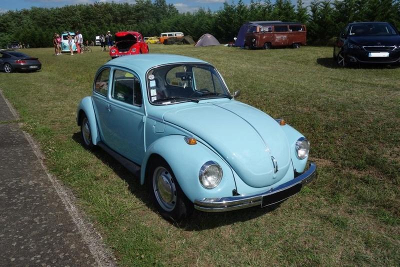 VW nat's 2017 Vw_nat84