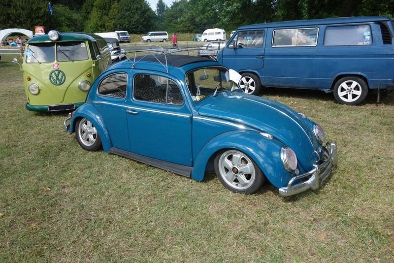 VW nat's 2017 Vw_nat85