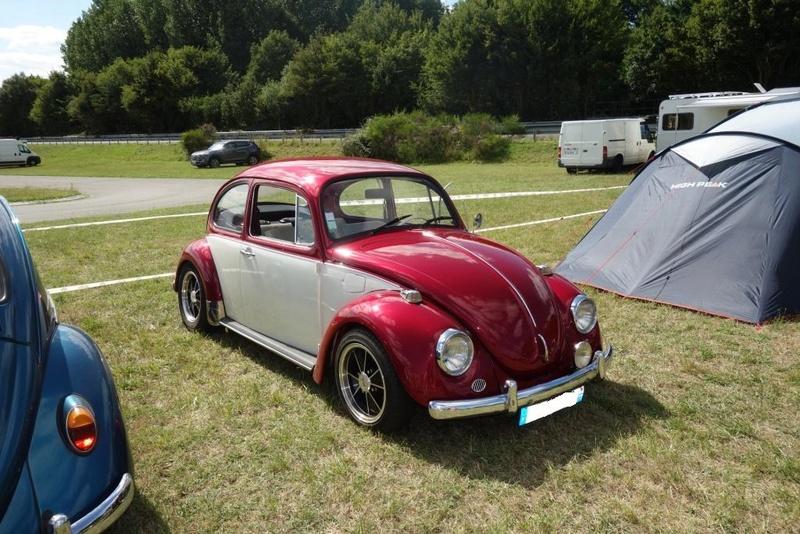 VW nat's 2017 Vw_nat87