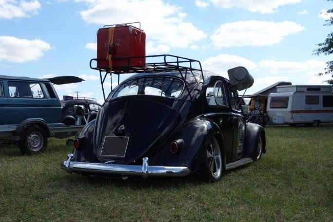VW nat's 2017 Vw_nat90