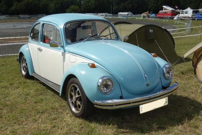 VW nat's 2017 Vw_nat91