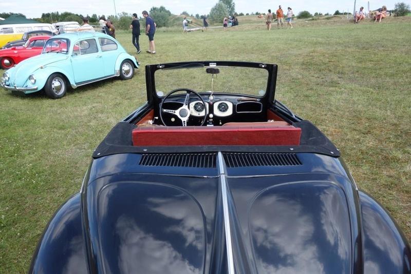 VW nat's 2017 Vw_nat96