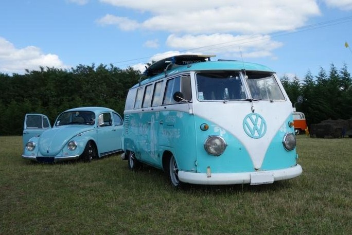 VW nat's 2017 Vw_nat97