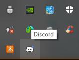 [Tuto] Discord et son serveur Xolam Disccc10
