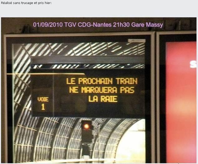 En France. l'insolite - Page 6 Att00011