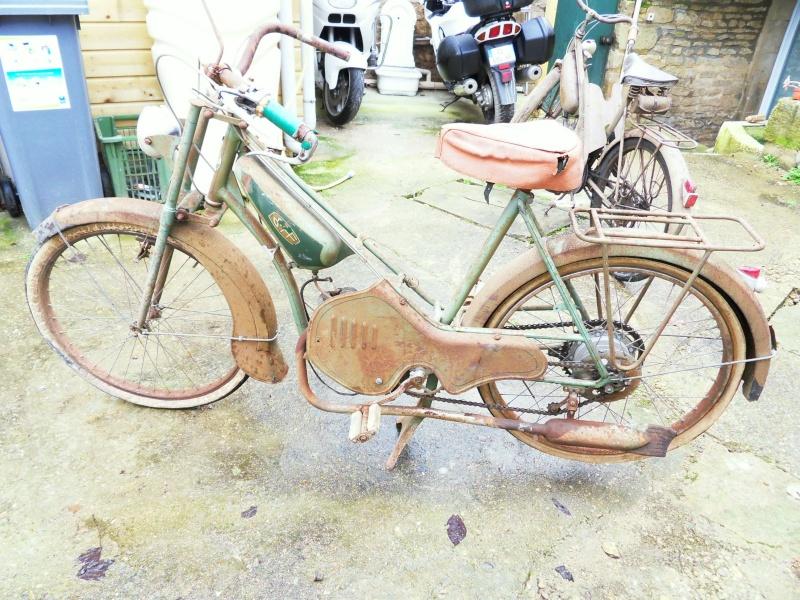 cyclo inconnu Sdc12010