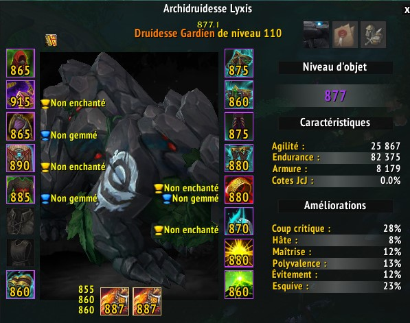 Lyxis Drood tank Wowscr12