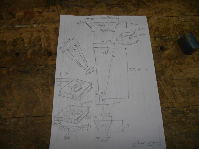 Les cyclônes de F6FCO - Page 5 C3a10