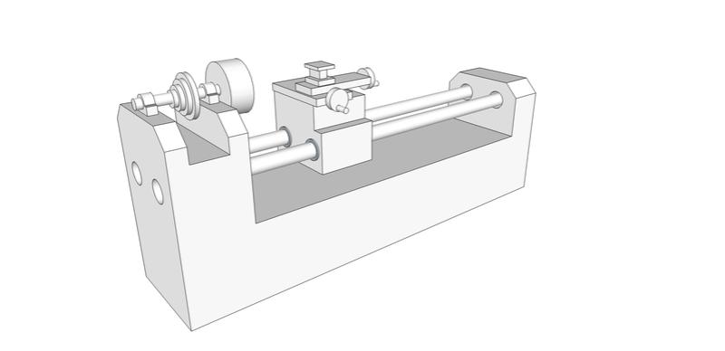 Tour métaux bâti béton - Page 3 Proto110