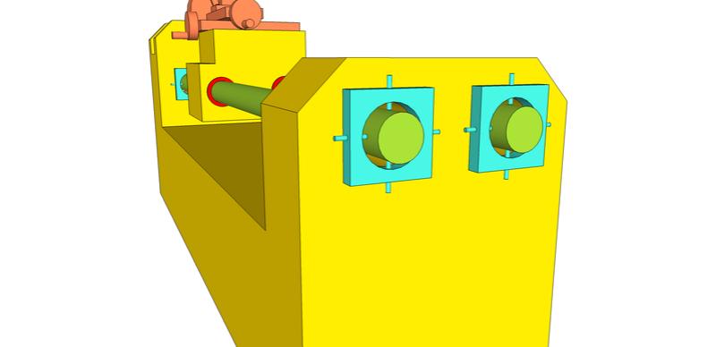 Tour métaux bâti béton - Page 3 Proto210