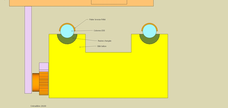 Tour métaux bâti béton - Page 5 Tour11